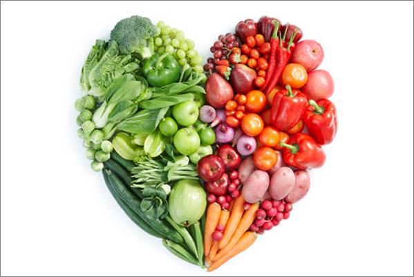 heart-veggie.png