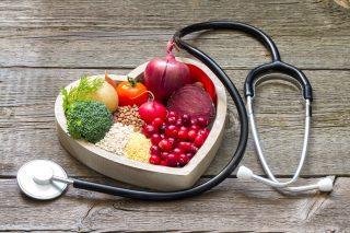 http://proactive-healthcare.com/wp-content/uploads/2014/02/med-heart-320x213.jpg