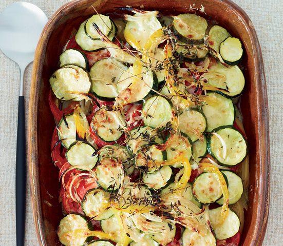 http://proactive-healthcare.com/wp-content/uploads/2014/02/summer-casserole-551x480.jpg