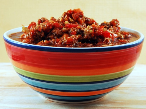 http://proactive-healthcare.com/wp-content/uploads/2014/03/raw_chili.jpg