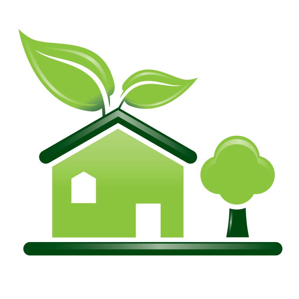 tips for eco-friendly house