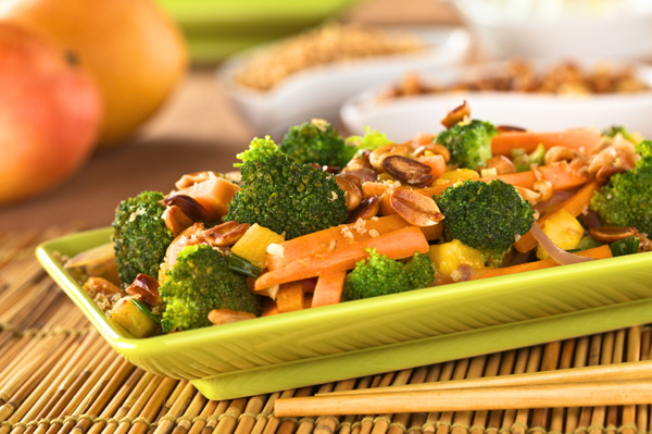 http://proactive-healthcare.com/wp-content/uploads/2014/05/broccoli-stirfry.jpg