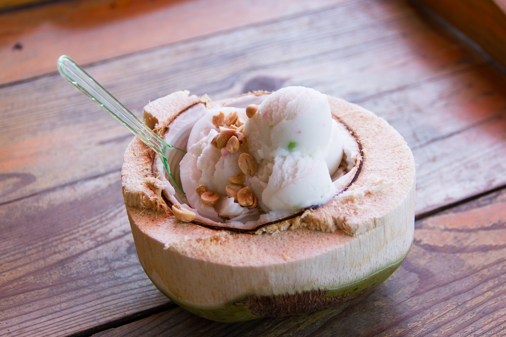 coconut-ice-cream-1.jpg