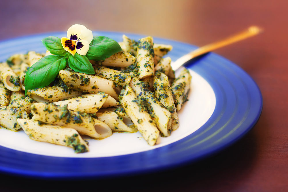 http://proactive-healthcare.com/wp-content/uploads/2014/05/pesto-pasta-1.jpg