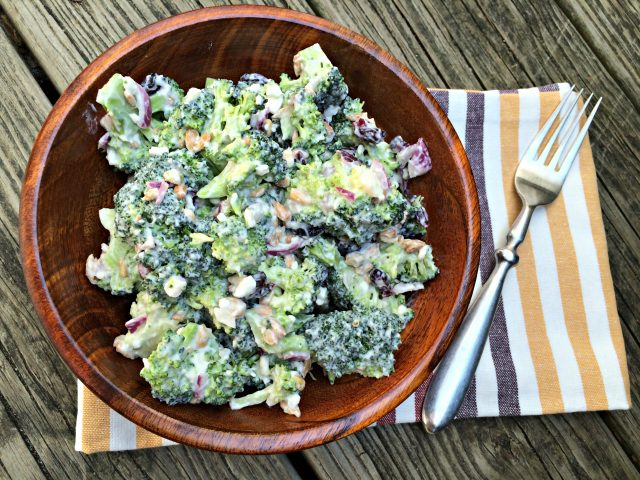 http://proactive-healthcare.com/wp-content/uploads/2014/07/Creamy-Broccoli-Salad-3-640x480.jpg