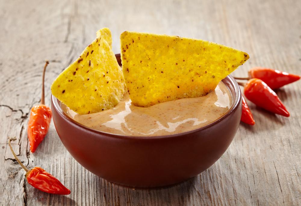 nacho-dip-1.jpg