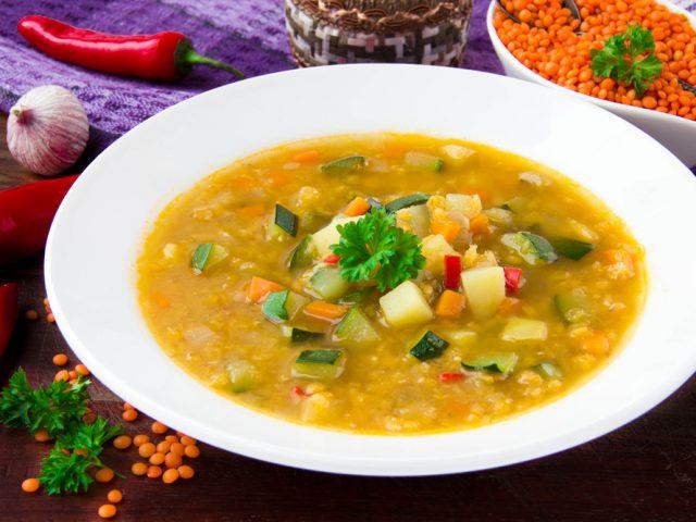 http://proactive-healthcare.com/wp-content/uploads/2014/11/lentil-soup-1-640x480.jpg