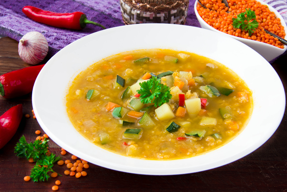 lentil-soup-1.jpg