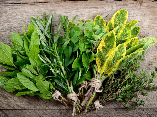 http://proactive-healthcare.com/wp-content/uploads/2015/03/herb-bouquet-640x480.jpg