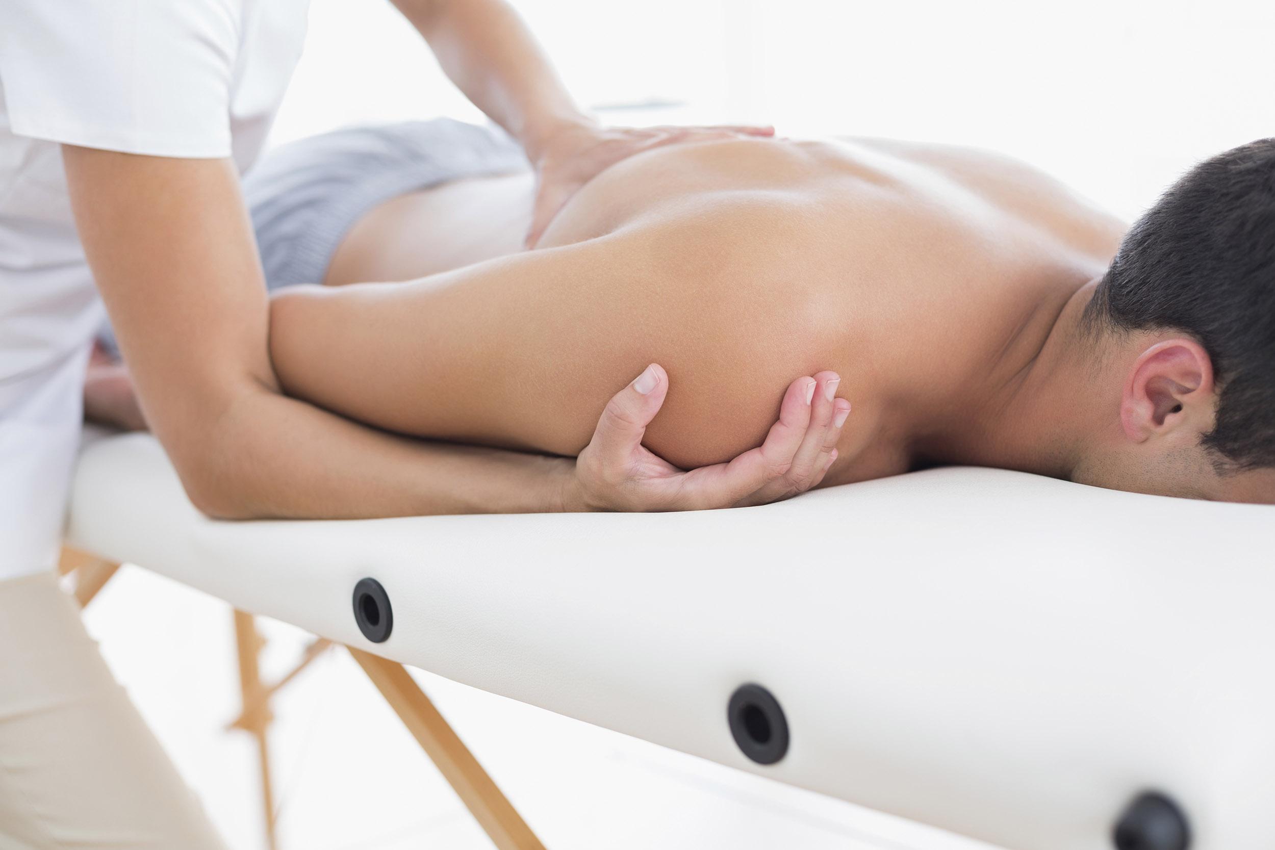 http://proactive-healthcare.com/wp-content/uploads/2015/12/massage.jpg