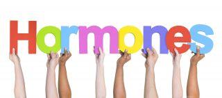http://proactive-healthcare.com/wp-content/uploads/2016/08/hormones-320x141.jpg