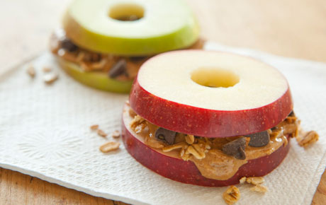 apple-sandwich-2.jpg