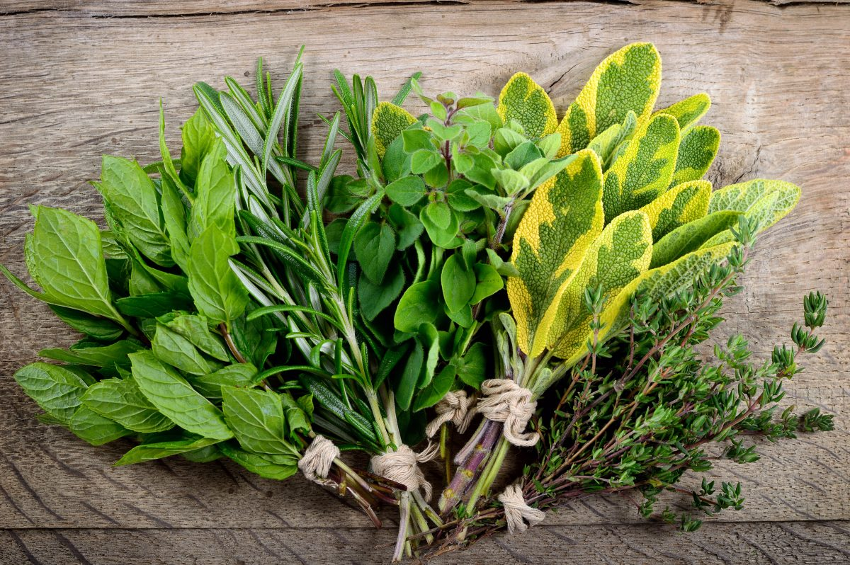 herb-bouquet-1200x798.jpg
