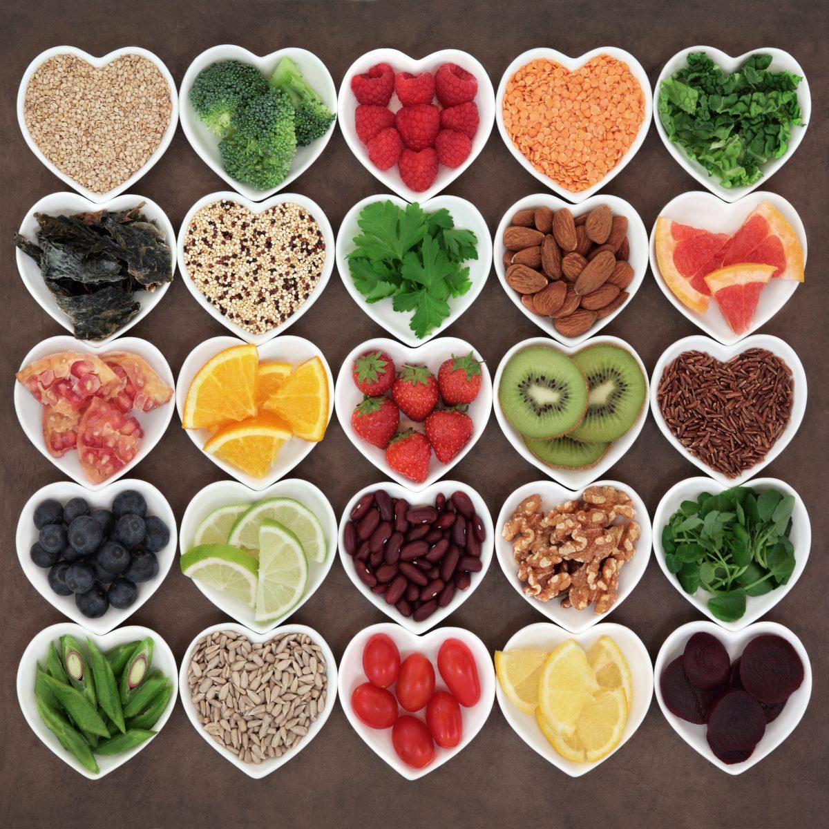 creative-veggies-1-1200x1200.jpg