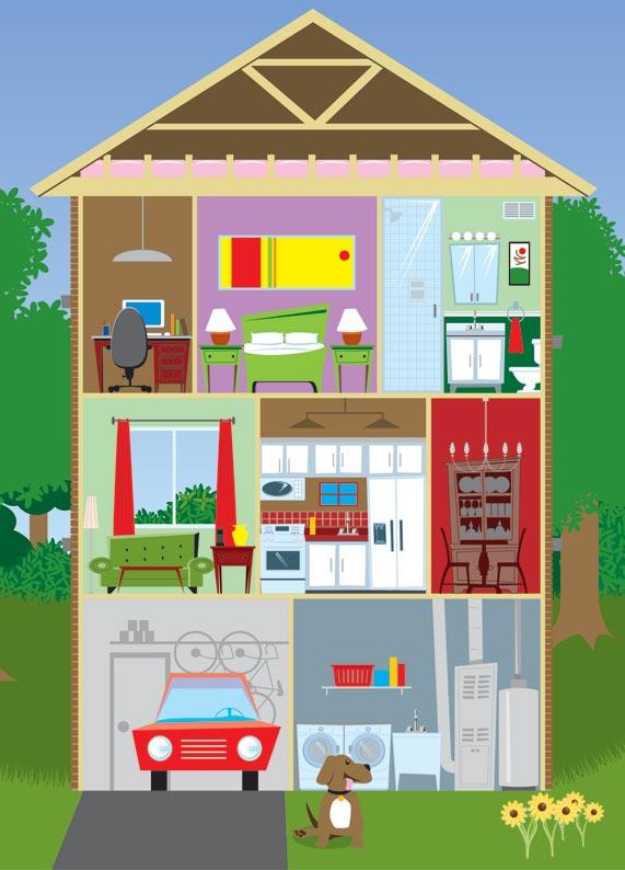 house-small.jpg
